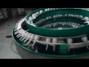 potpuno automatska mašina za punjenje super ljepila, sustav za punjenje gela