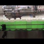 automatski stroj za izbjeljivanje punjenja