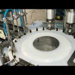 puni automatski stroj za zatvaranje esencijalnog ulja malog volumena