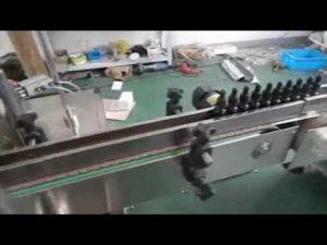 Stroj za zatvaranje boca od 5 ml laka za nokte