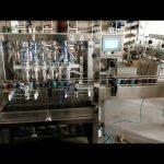 automatski stroj za punjenje kikirikijevog maslaca