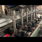 stroj za automatsko punjenje industrije meda