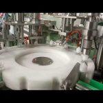 visokokvalitetni travnati stroj za zatvaranje boca s 30 ml e tekućine