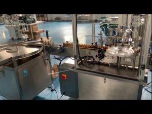 elektronička mašina za punjenje uljem za cigarete, sustav za punjenje tekućinom, stroj za punjenje elikvidnih ulja