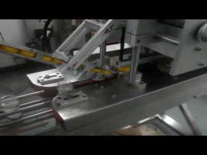 automatska mašina za zatvaranje vijčana boca za vreteno