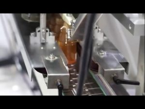 1000w tekućina s jestivim eteričnim uljem jestivim uljem