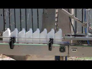 visokokvalitetni stroj za korozivno punjenje tekućina