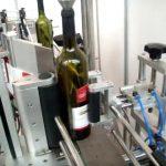dvostruki bočni i okrugli bočni automatski stroj za etiketiranje
