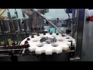 ledena klorovodična kiselina hdpe temeljni protočni mjerač protoka i ulje za punjenje ulja